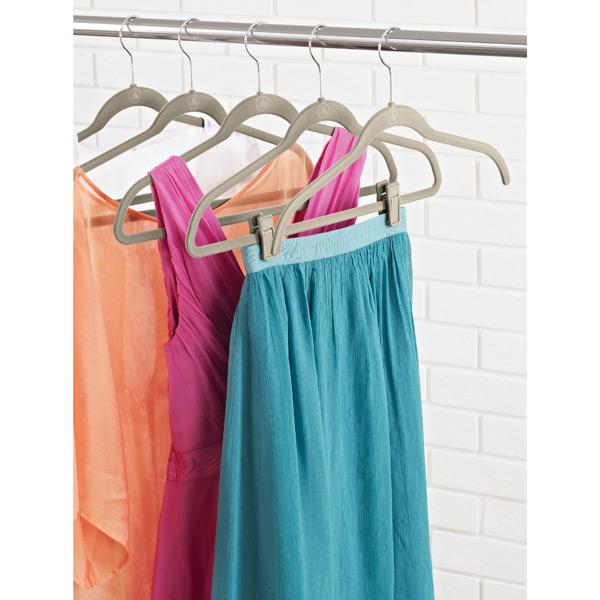 Product Pick: Huggable Hangers