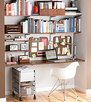 Set Up Your Home Office for Success