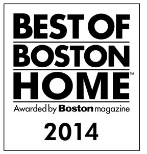 Best of Boston Best Professional Organizer