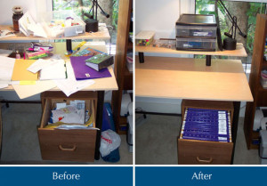 Desk_BA