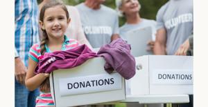 organizing boston organization skills in children