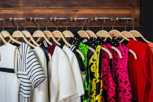 closet organizing boston