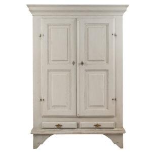 armoire organizing boston