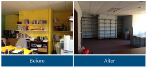 before-and-after-boston-teacher-office