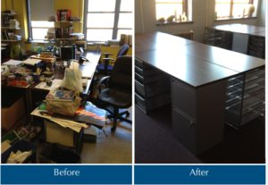 before-and-after-teachers-room-2