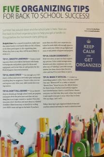 Life on the Bay Duxbury Magazine September 2017 Issue