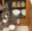 Creative Storage Solutions for your New Home
